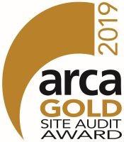 ARCA GSAA_19 col logo