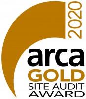 ARCA GSAA_20 col logo